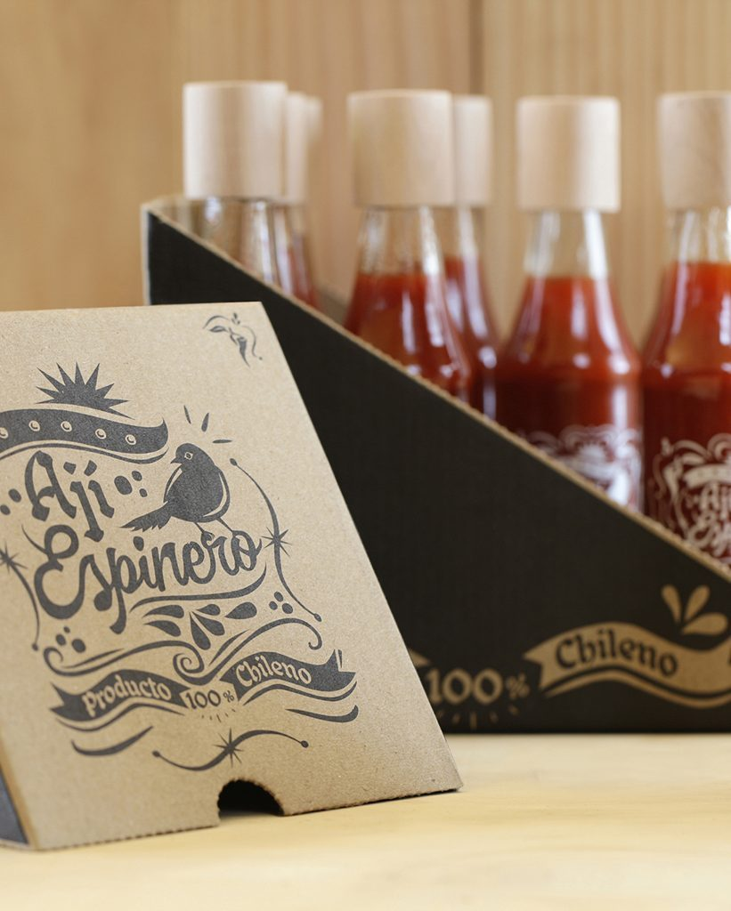 packaging, marketing de marque, étiquettes personnalisées, creative packaging, branding agency, 編輯設計