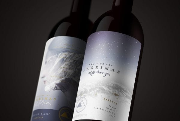 Limited edition, Winemaker's choice, Exclusive collection, label design, 標籤設計和葡萄酒品牌 , design de rótulo, marca para vinho