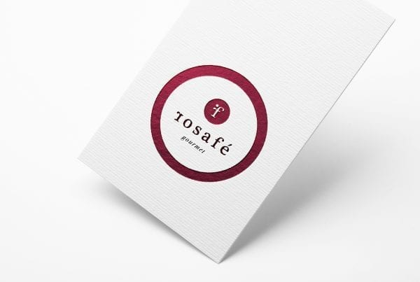 brand marketing, custom labels, label maker, vino tinto, packaging